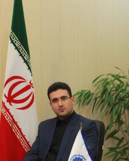 مسعود امیدی